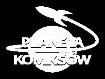 Wydawnictwo Planeta Komiksów
